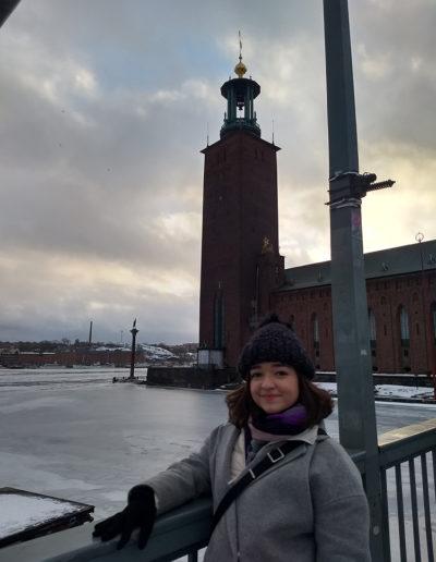 Cabana_Stockholm_Initiator