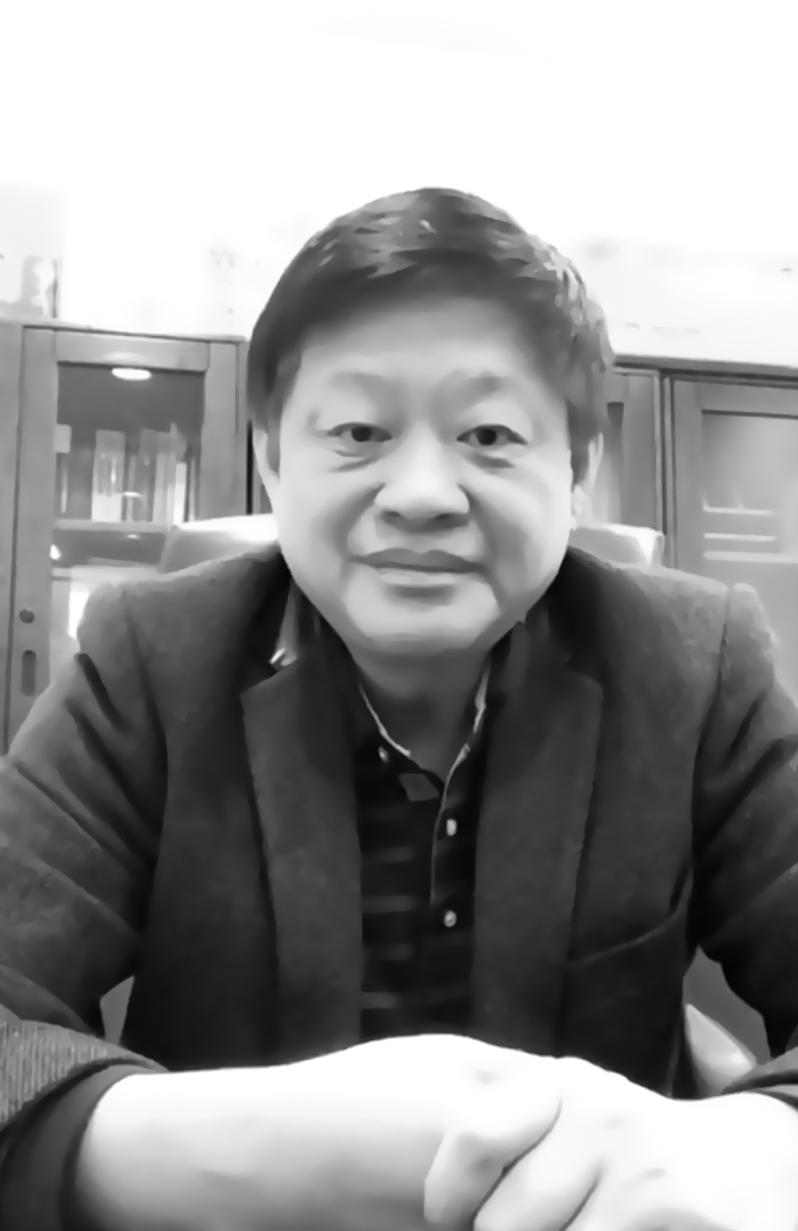 Fang-Zheng