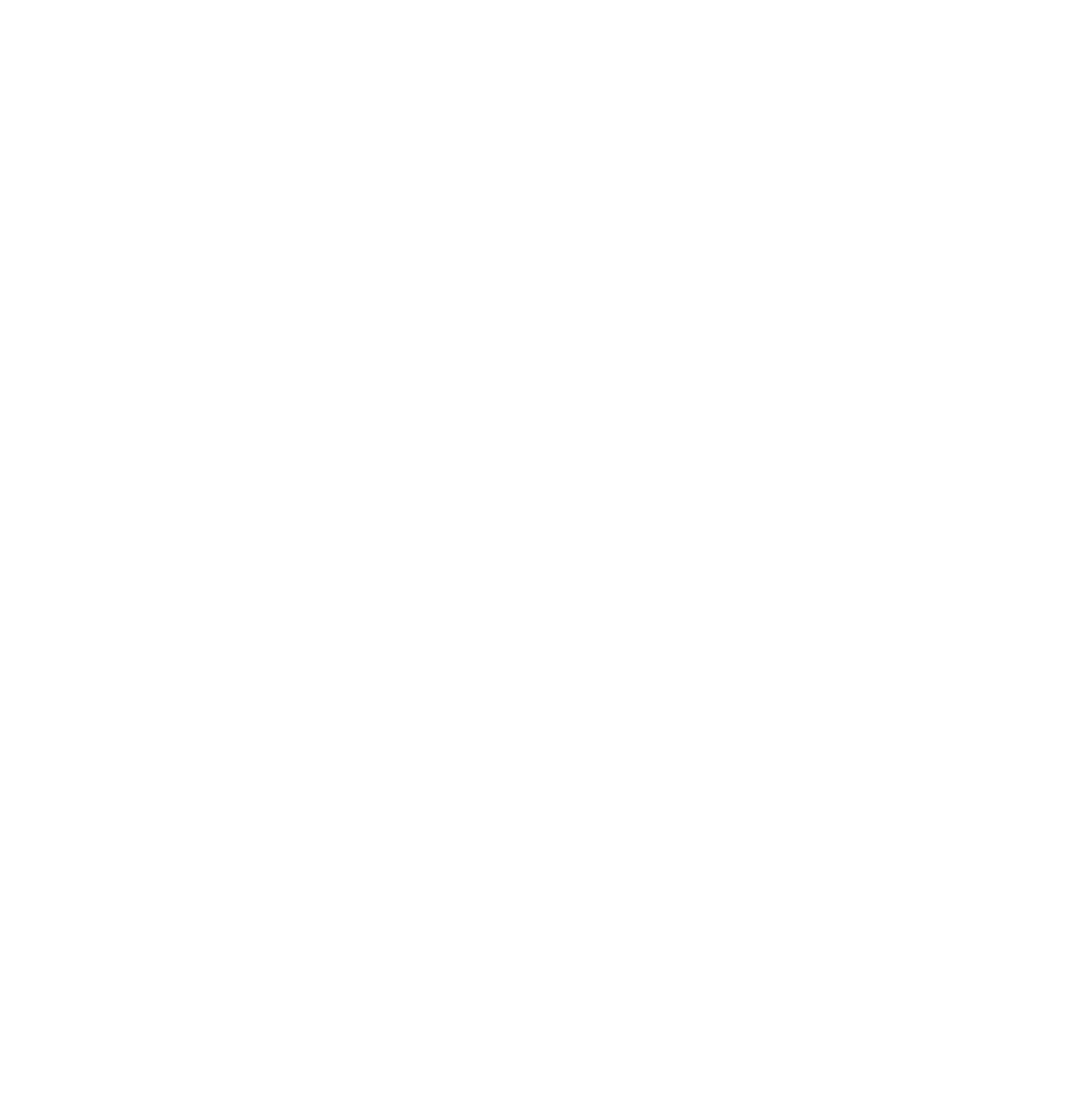 Figure 3: A 5-hole in a planar set.