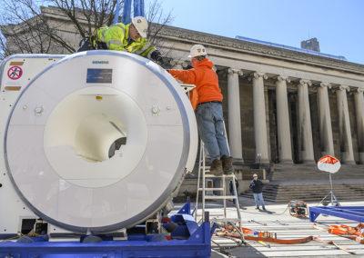 MRI_Installation_SC_20