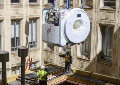 MRI_Installation_SC_33