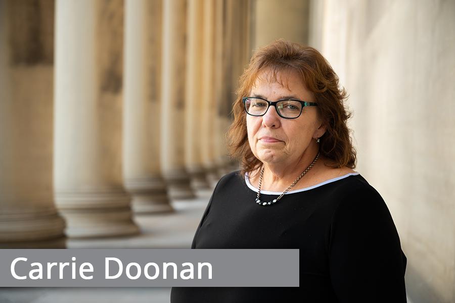 carrie-doonan