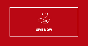 Give Now to MCS
