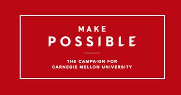 Make Possible Campaign