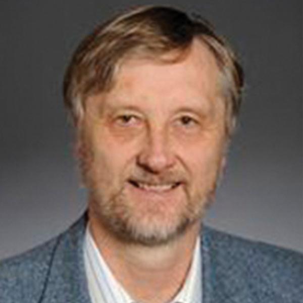 Mathias Losche