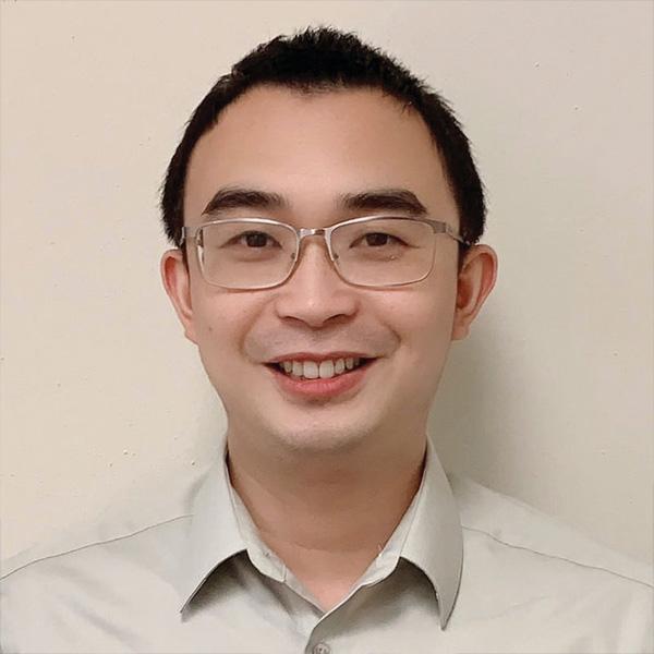 Zheng Kuang
