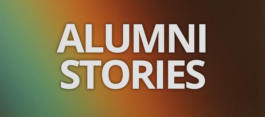 alumni-stories