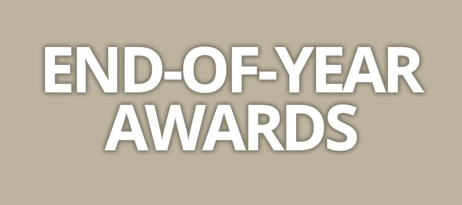 eof-awards