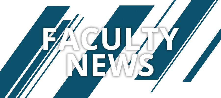 fac-news