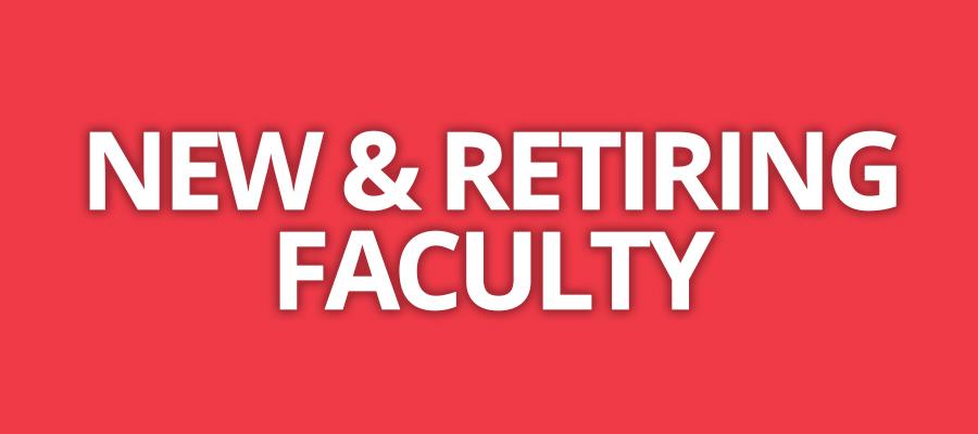 new-retiring