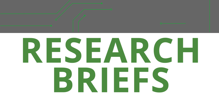 research-briefs
